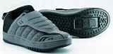 Bekleidung, Schuhe