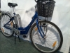 Merida Power e-Bike