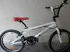 BMX OCEAN BICYCLE