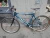 Cadex Carbon Fahrrad