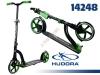 Hudora Big wheel 205 Flex Scooter